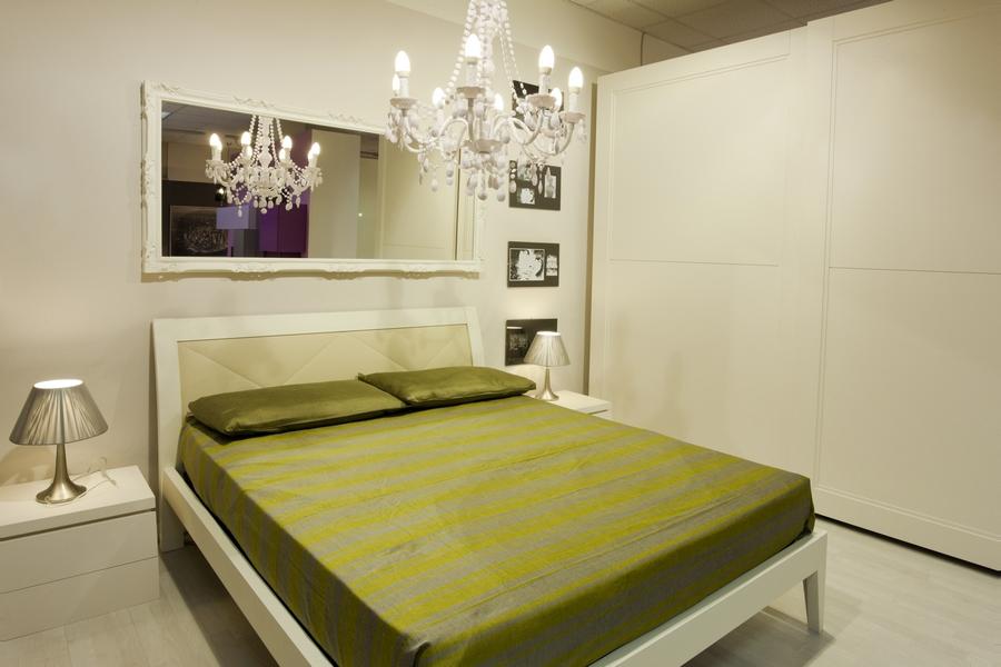 Scelta camera da letto, complementi necessari e di design ...