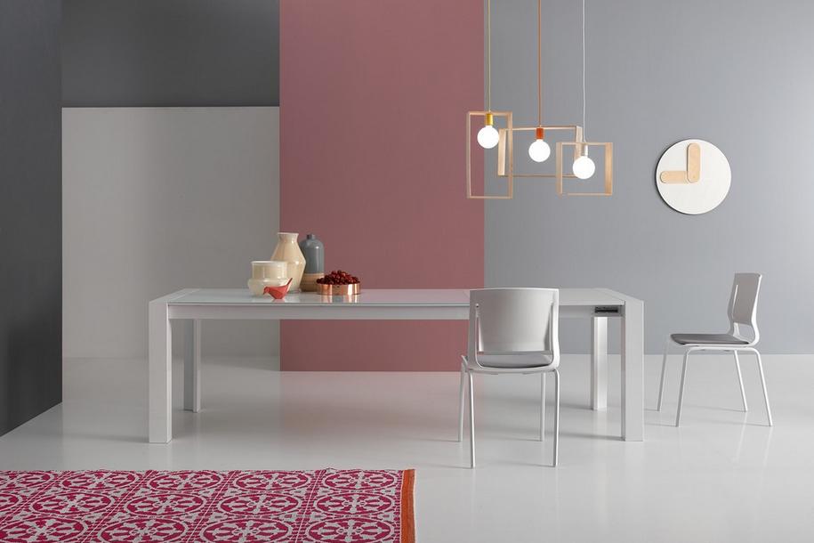 Tavolo per il soggiorno; quale modello scegliere? | Pari Cucine