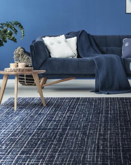 Come scegliere il tappeto giusto?