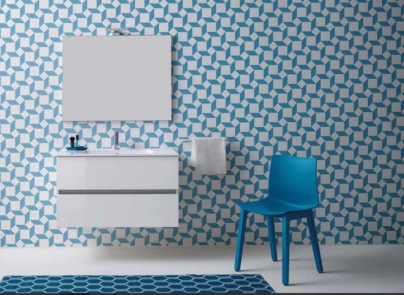 Come scegliere il tappetino per il bagno?