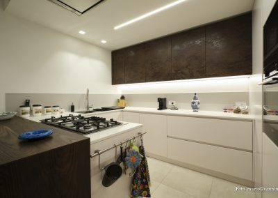 Casa TC_00155