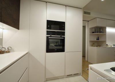 Casa TC_00158