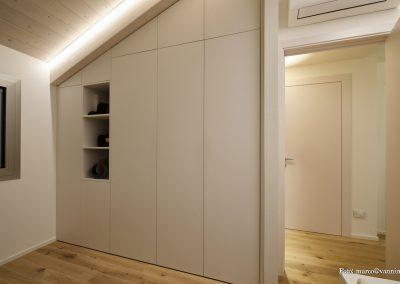 Casa TC_00197