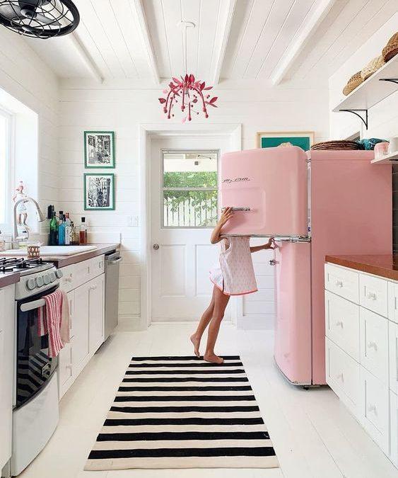 Come scegliere il frigorifero giusto: guida completa all'acquisto