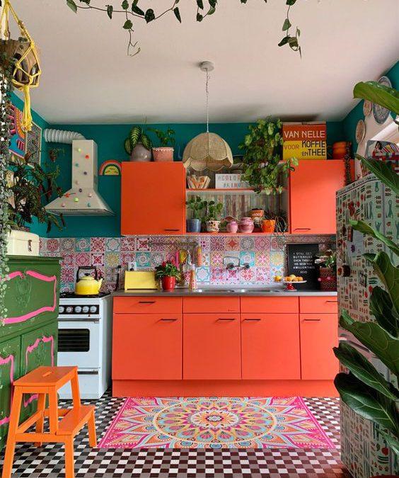 Pro e contro: tutto sulla cucina elettrica, la guida alla scelta per stile, spazi ed elettrodomestici
